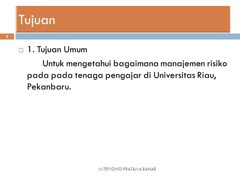 M.TRIYONO PRATAMA BAHAR 3  1.