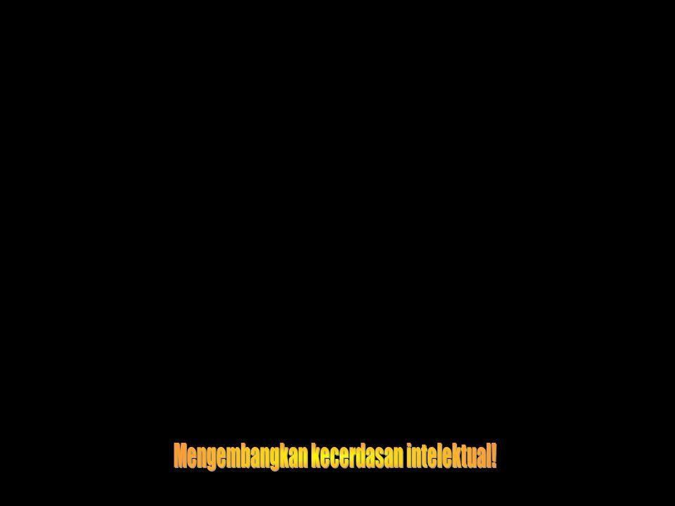 Heri Santoso - UGM