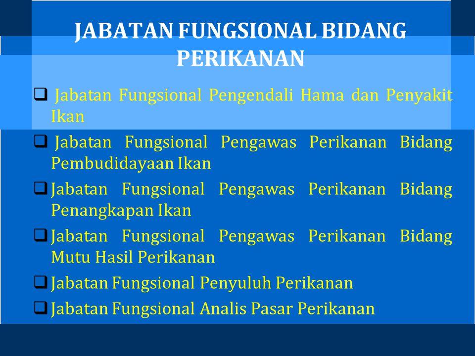 PROGRAM RENCANA AKSI Profesionalisasi PNS a.Penetapan standar kompetensi jabatan b.