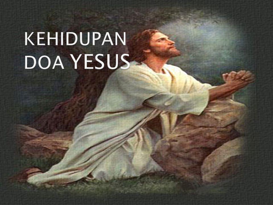  Markus 1:35 Pagi-pagi benar, waktu hari masih gelap, Ia bangun dan pergi ke luar.
