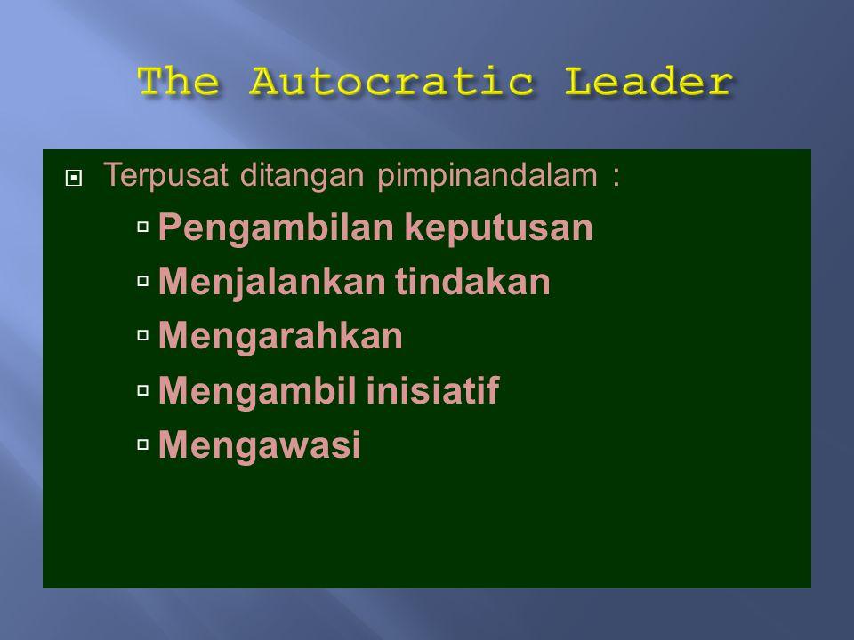  Konflik dalam diri individu  Konflik antar individu  Konflik antar kelompok  Konflik antar organisasi