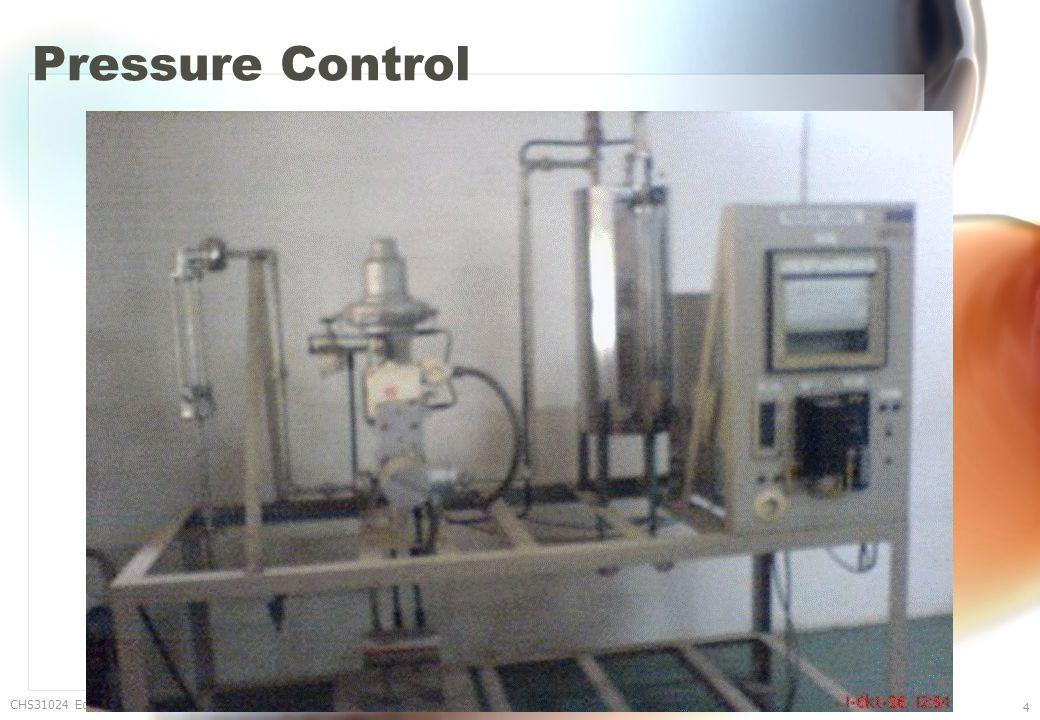 Pressure Control CHS31024 Edisi 8 Nop 06 4