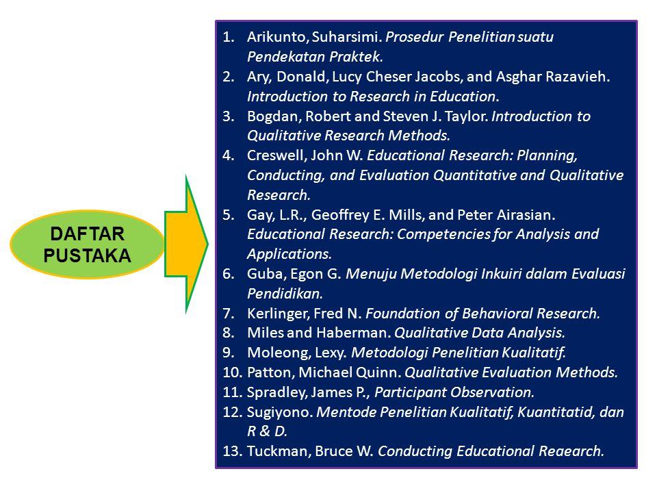 PENGERTIAN Metodologi adalah ilmu yang mempelajari tentang cara-cara suatu kegiatan harus dilaksanakan secara sistematis, sistemik, dan objektif.