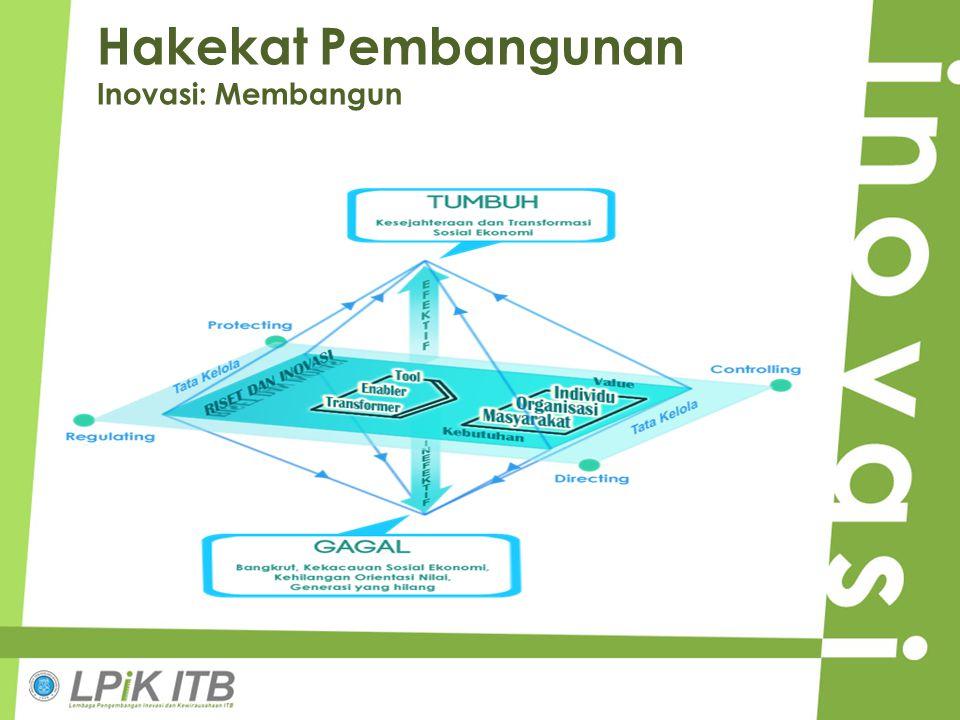 Social Media in Indonesia Indonesia Pengguna Facebook dan Twitter No 5 di Dunia JEJARING DAN MEDIA SOSIAL KIAN BERPERAN DALAM MENGUNGKAP TINDAK KEJAHATAN.