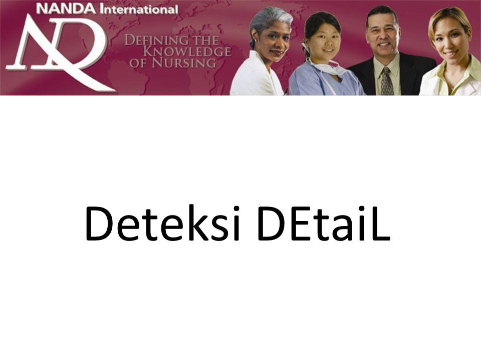 Deteksi DEtaiL