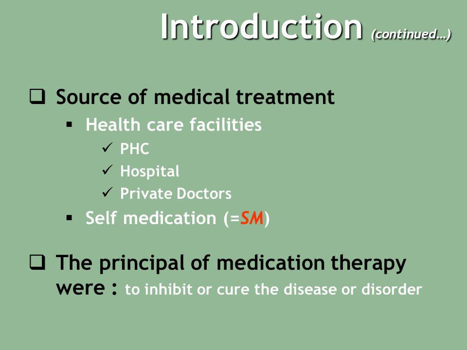 Prescription  An instruction from a prescriber to a dispenser  Information must be complete & clear
