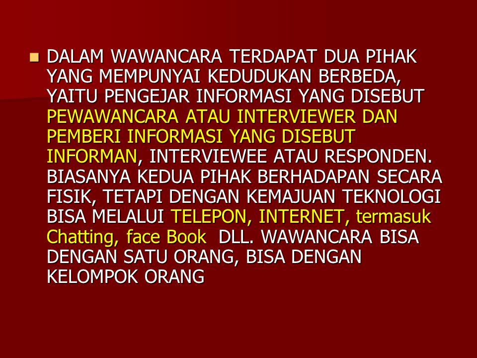 Contoh TOPIK TOPIK GIZI PADA IBU HAMIL GIZI PADA IBU HAMIL Pertanyaan wawancara: Pertanyaan wawancara: apa yang anda ketahui tentang gizi.