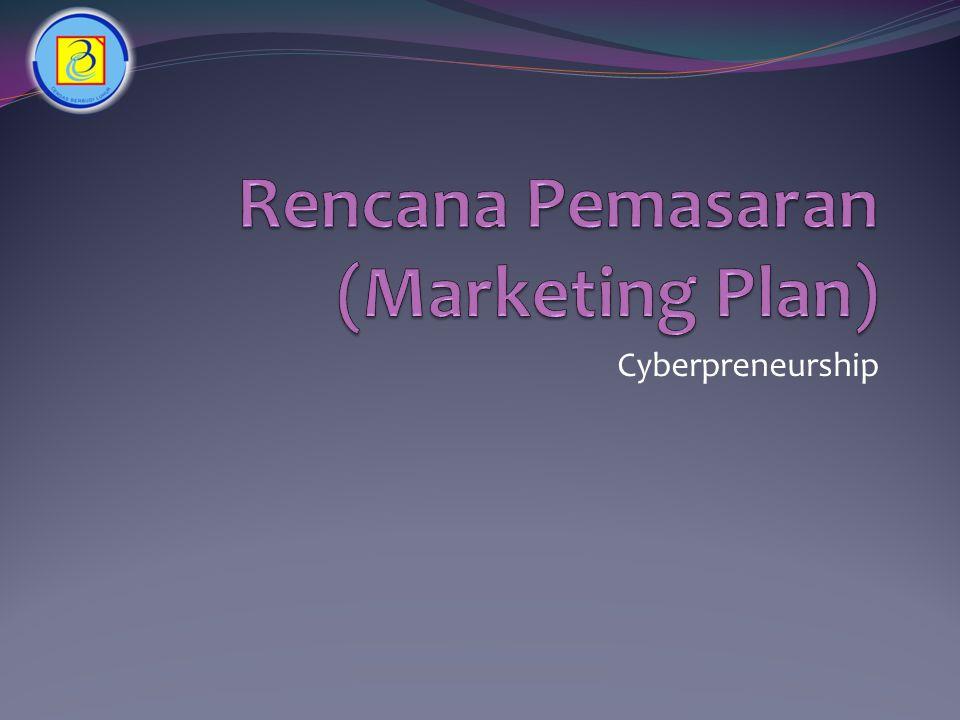 Cyberpreneurship