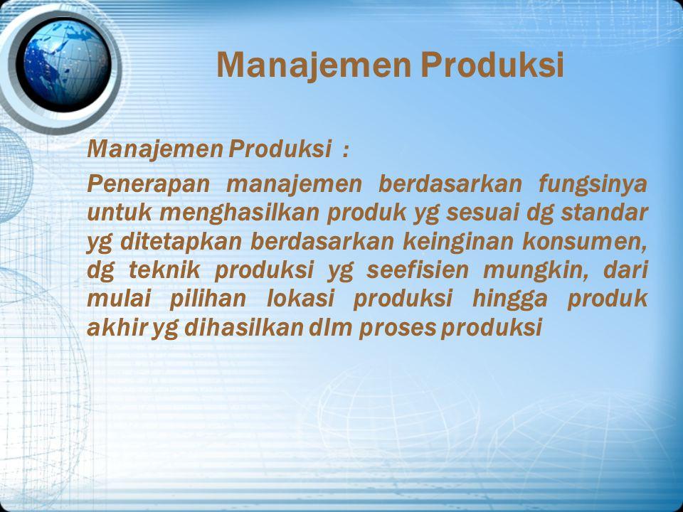 Manajemen Pemasaran Manajemen Pemasaran : Kegiatan manajemen berdasarkan fungsinya yg pada intinya berusaha untuk mengidentifikasi apa sesungguhnya yg