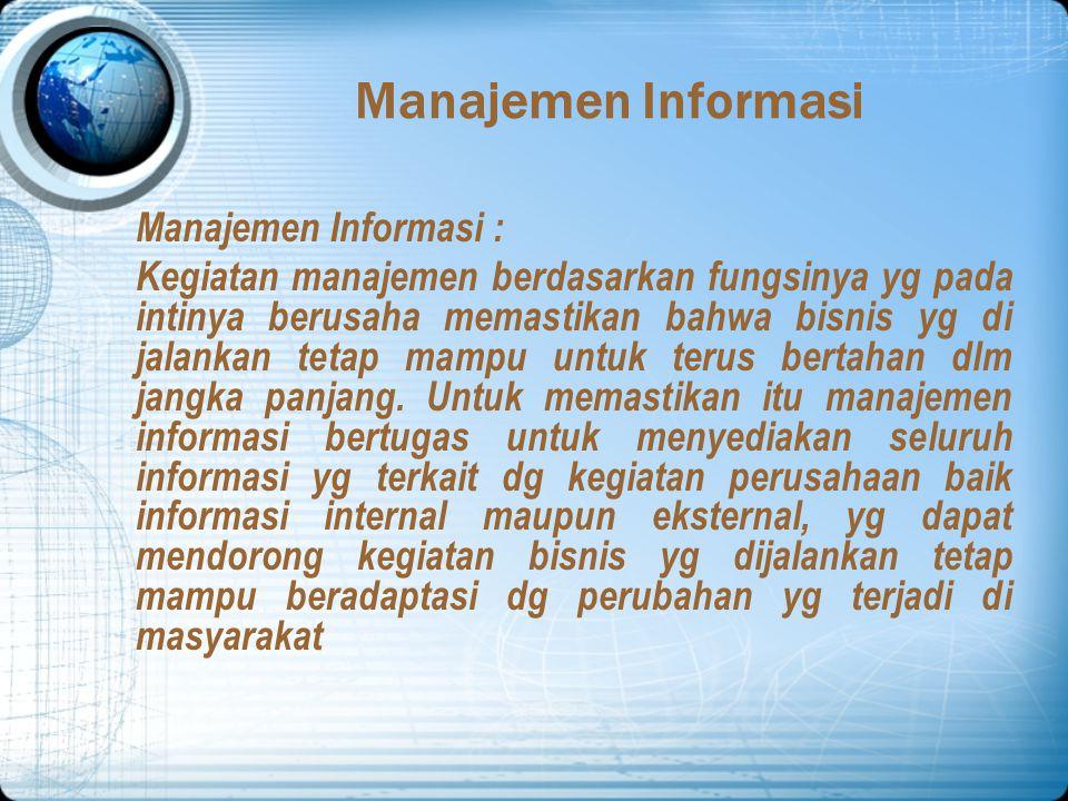 Manajemen Keuangan Manajemen Keuangan : Kegiatan manajemen berdasarkan fungsinya yg pada intinya berusaha untuk memastikan bahwa kegiatan bisnis yg di