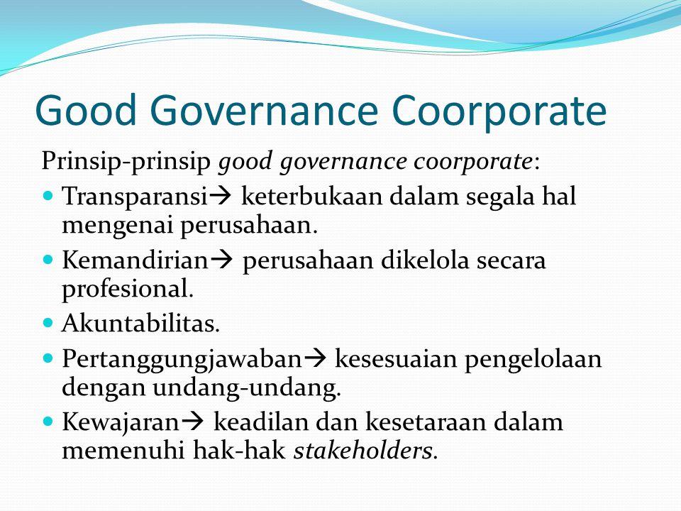 Kolaborasi antara pemerintah dengan swasta disebut kemitraan.