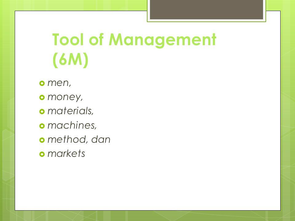 Tingkatan Manajemen (Manajemen Level)  Manajer lini garis-pertama (first line) adalah tingkatan manajemen paling rendah dalam suatu organisasi yang memimpin dan mengawasi tenaga- tenaga operasional.