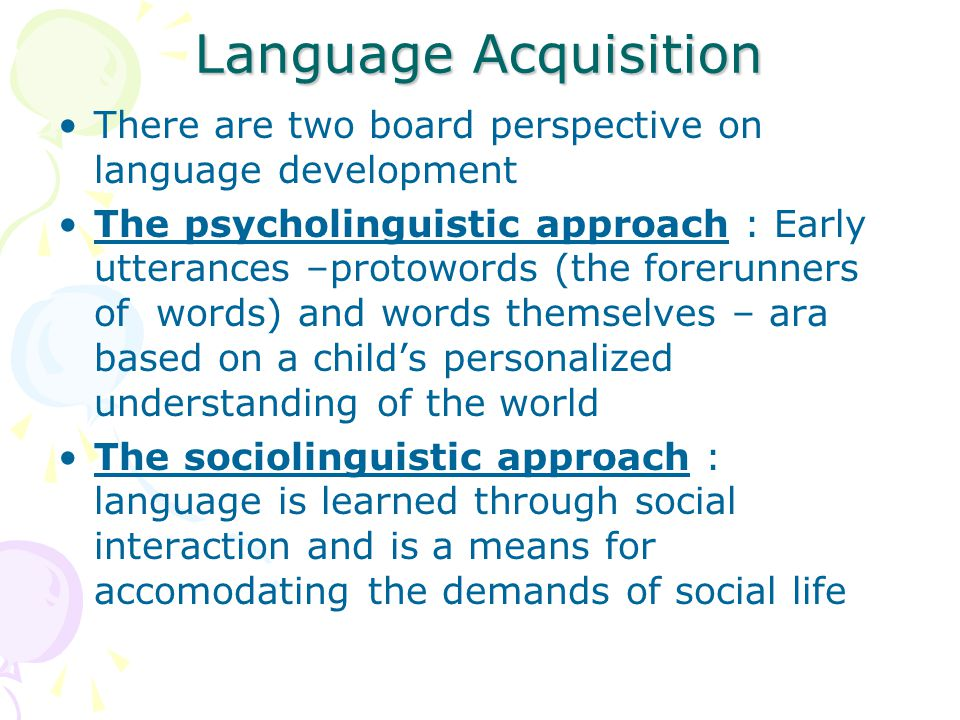 Language role in human interaction Representation Conversation Social and Public Communication