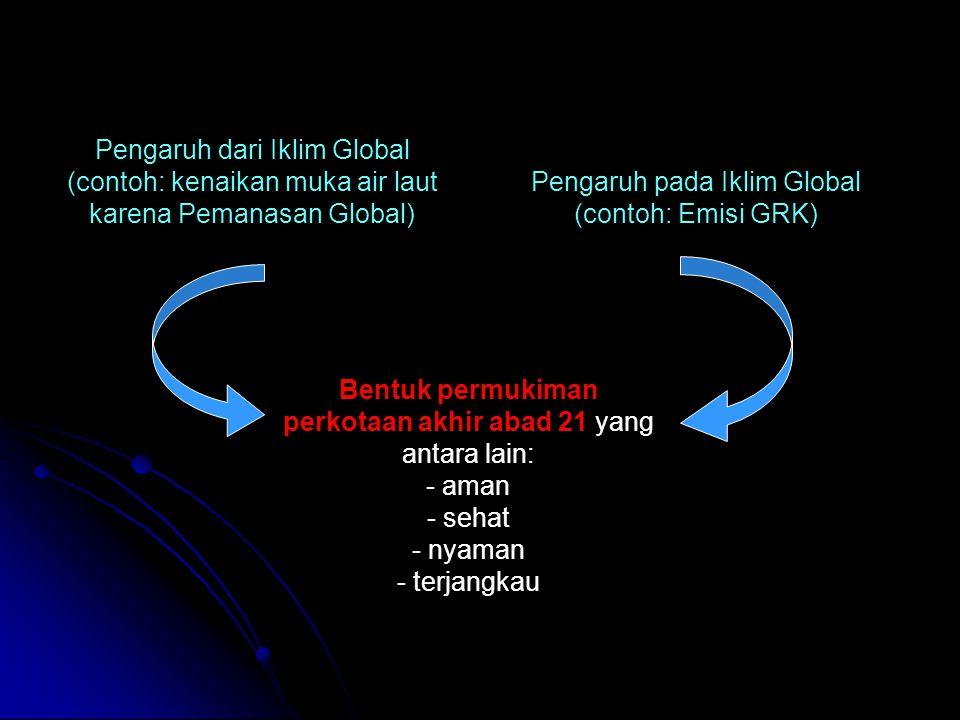 IMPLEMENTASI PROTOKOL KYOTO MENETAPKAN 3 MEKANISME UTAMA (a)Implementasi Bersama (Joint Implementation) merupakan kerja sama antarnegara-negara Annex I (b)Mekanisme Pembangunan Bersih/MPB (Clean Development Mechanism / CDM atau), di mana negara Annex I berinvestasi di negara non-Annex I untuk proyek- proyek yang menghasilkan Pengurangan Emisi yang Tersertifikasi (Certified Emission Reduction/CER); serta (c)Perdagangan Emisi di mana negara maju menjual gas rumah kaca yang tidak diemisikan ke negara maju lain yang tidak dapat memenuhi kewajiban