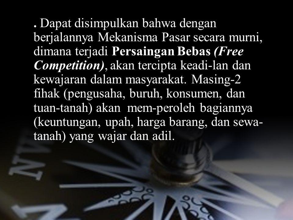 KESIMPULAN :.