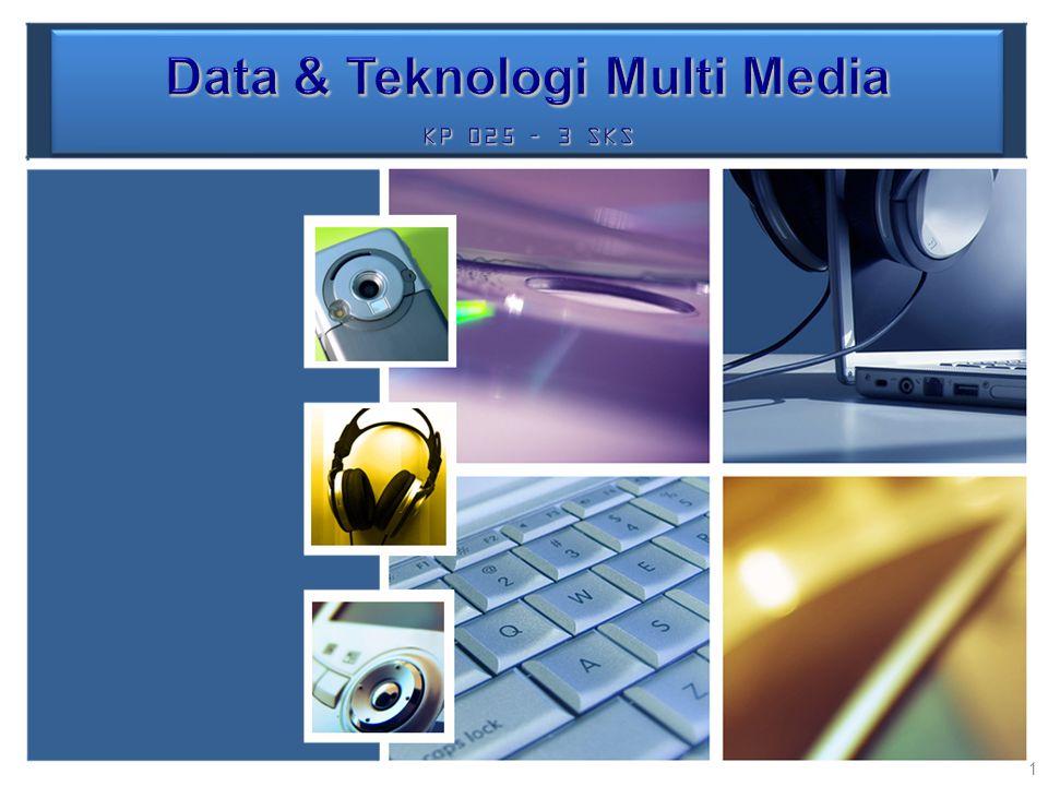Pembuatan A multi media authoring program adalah; digunakan untuk membuat presentasi multimedia yang interaktif, penggunaan element yang berbeda diterapkan pada alur cerita seperti graphics, sound, dan video Program pembuatan Multimedia; macromedia director, authorware and toolboox 12