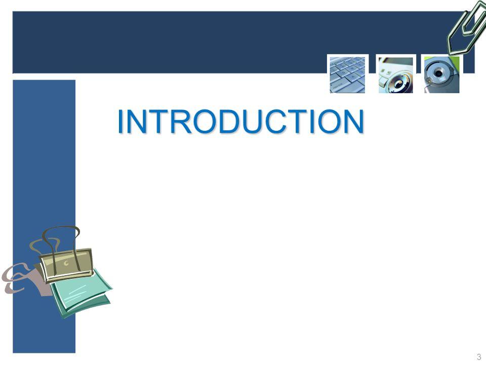Multimedia Database (2) Modern databases bekerja seperti containers, menyediakan programmer untuk menentukan struktur pada data dan juga menyediakan alat bantu untuk memanipulasi data tersebut Database Multimedia harus berisikan bermacam-macam tools dan struktur Sebagai contoh database multimedia adalah database yang dibuat berisikan semua yang ada di world wide web.