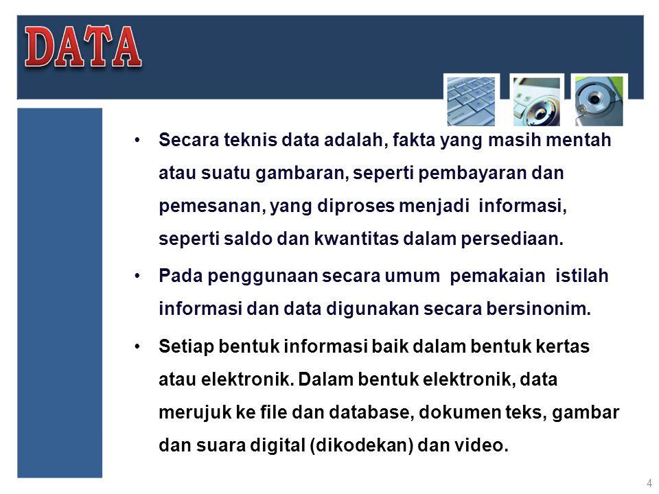 Multimedia Database (3) Database yang didukung oleh world wide web berisikan type data yang disebut dengan page Pages adalah tersusun secara hirarki Setiap hirarkimempunyai root, yang disebut dengan homepage Page menggambarkan struktur tempat dari database, dan isi dari page dapat termasuk text, graphic images, sound, animation dan video 105