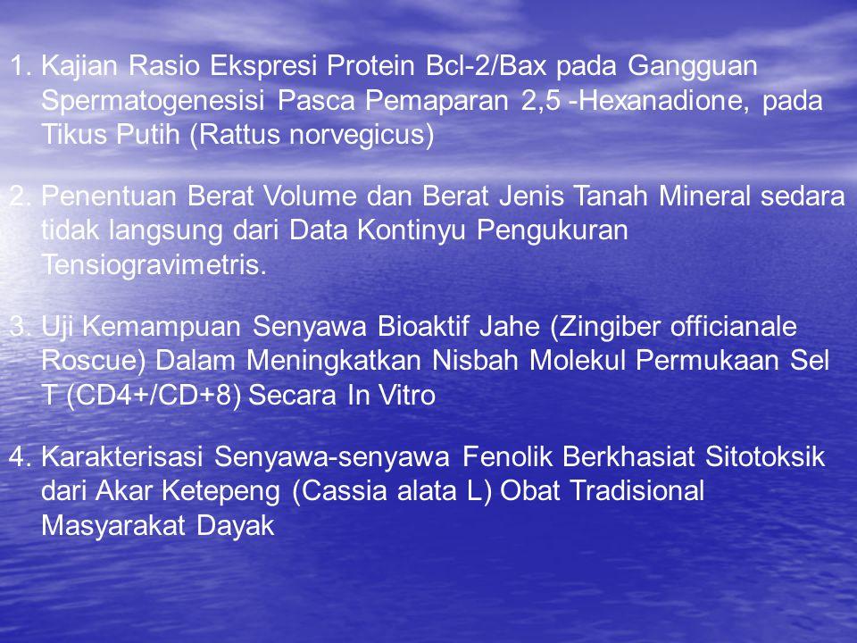 Analisis Keragaman Genetik Cendawan Penyebab Penyakit Layu pada Pisang (Fusarium oxysporum f.sp. cubense) Isolat Sulawesi Selatan dengan Metode RAPD-P