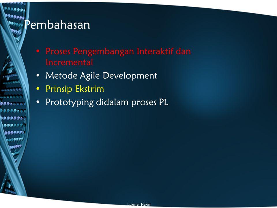 ANALOGI PERANGKAT KERAS  Agar benar-benar reusable, komponen perangkat lunak harus dapat dipakai di beberapa tempat lain.