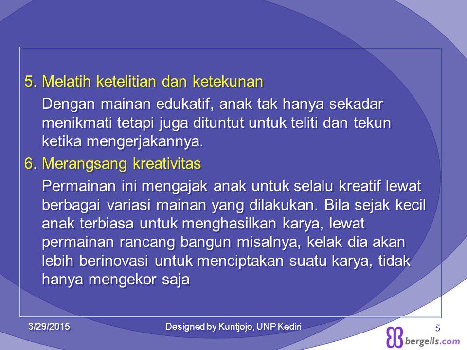 D. JENIS-JENIS APE 3/29/2015Designed by Kuntjojo, UNP Kediri16