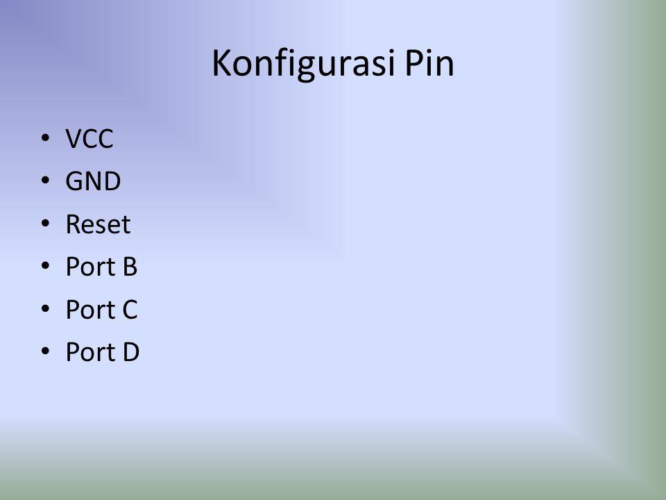 Pengujian (2) Set pointSensorPWMWaktu (s) Error Sensor 100104824150 4 10098823160 2 100106822155 6 10097823162 3 100108819143 8 Mean 102.6822.21542.72 Set pointSensorPWMWaktu (s) Error Sensor 12512791914 2 12512691916 1 12513091618 5 12512491819 2 12513291421 7 Mean 127.8917.216.62.4