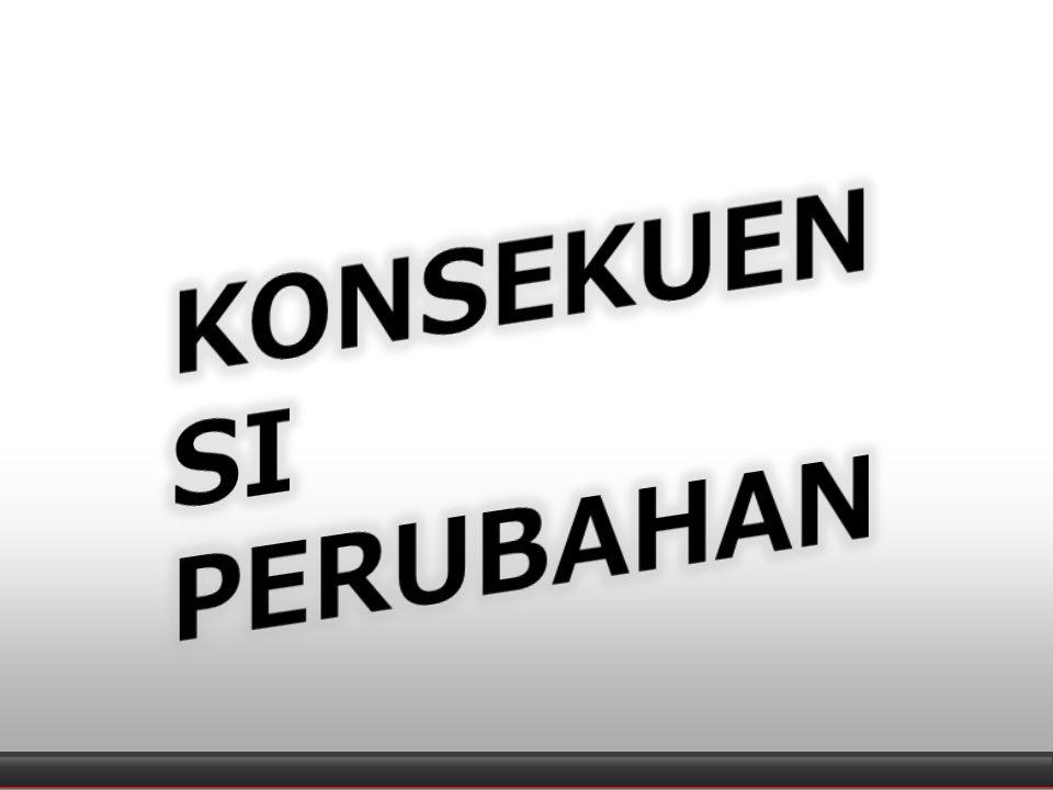 DKiagram