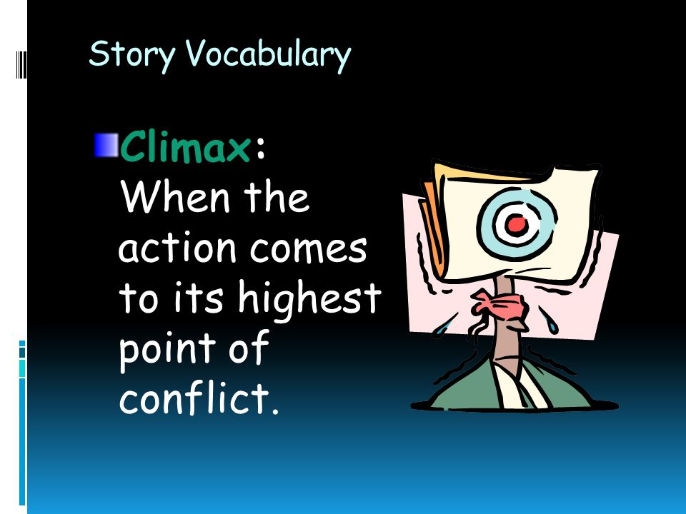 Types of Conflict  Character vs. Character  Character vs. Society Character has issues with some tradition or rule in society  Character vs. Nature