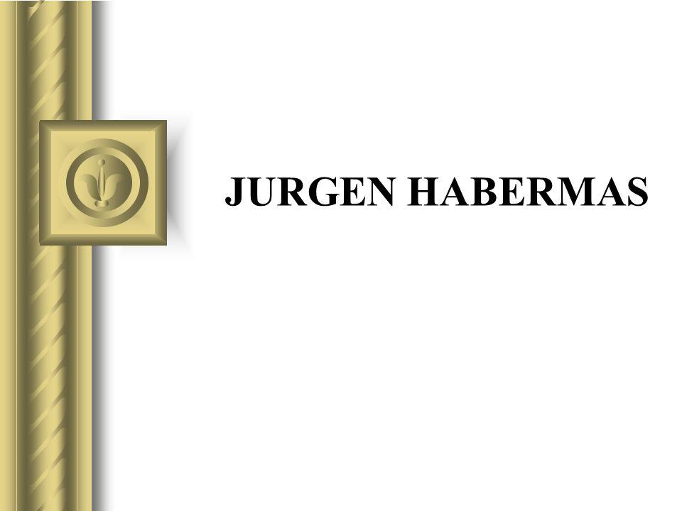 Riwayat Hidup Lahir di Gummersback dekat Dussedorf, Jerman pd tgl 18 Jui 1929.