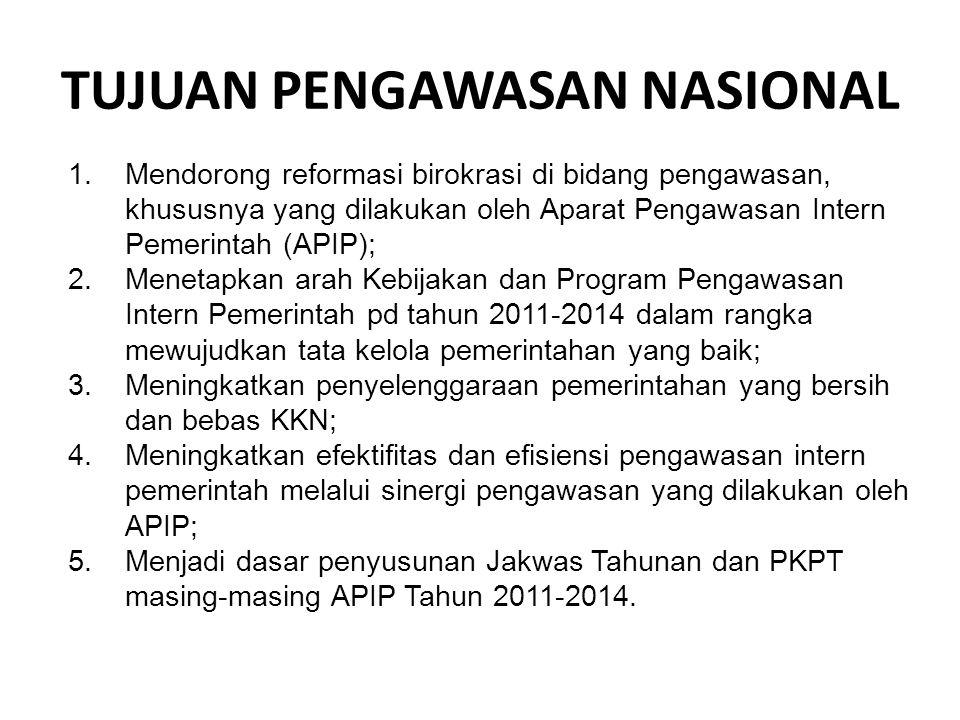 3)Wilayah Birokrasi Bersih dan Melayani (WBBM) adalah sebutan atau predikat yang diberikan kepada suatu unit kerja yang memenuhi syarat indikator hasil WBBM dan memperoleh hasil penilaian indikator proses di atas 75 pada ZI yang telah memperoleh opini Wajar Dengan Pengecualian (WDP) dari BPK atas laporan keuangannya; 4)Unit Kerja adalah Unit/Satuan Kerja di lingkungan K/L dan Pemda serendah-rendahnya Eselon III yang menyelenggarakan fungsi pelayanan kepada masyarakat; PENGERTIAN UMUM (Lanjutan)....