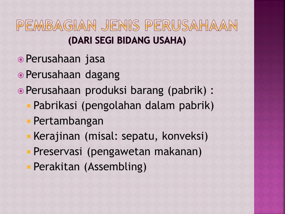  UD Padang Jaya memproduksi kripik singkong balado dengan merek Balado Asoy.