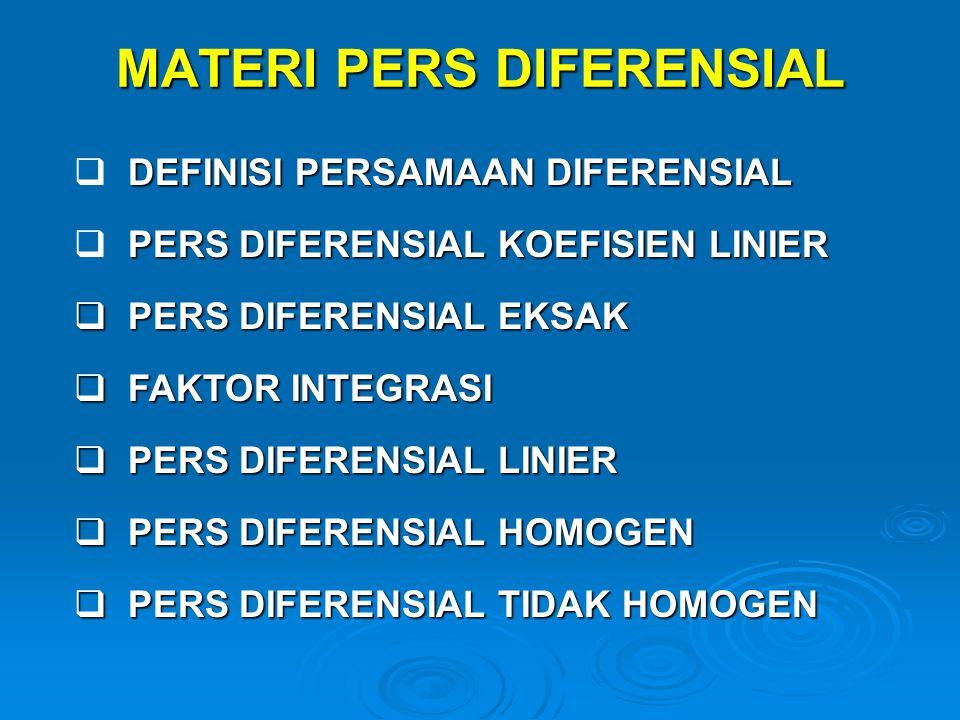 KEHADIRAN (KHD)  TUGAS (TGS)  UJIAN TENGAH SEMESTER (UTS)  UJIAN AKHIR SEMESTER (UAS) NA = [10(KHD)+20(TGS)+30(UTS)+40(UAS)]/100 85 <= NA <=100 (A) NA = NILAI AKHIR KOMPONEN PENILAIAN