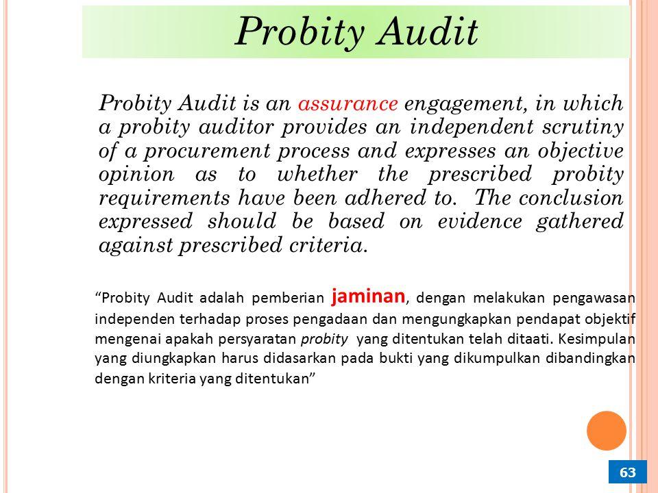L ANJUTAN P EMBAHARUAN... 12. Meningkatkan kualitas Jaminan-jaminan yang diwajibkan dengan cara mensyaratkan jaminan berasal dari Bank Umum (diluar BP