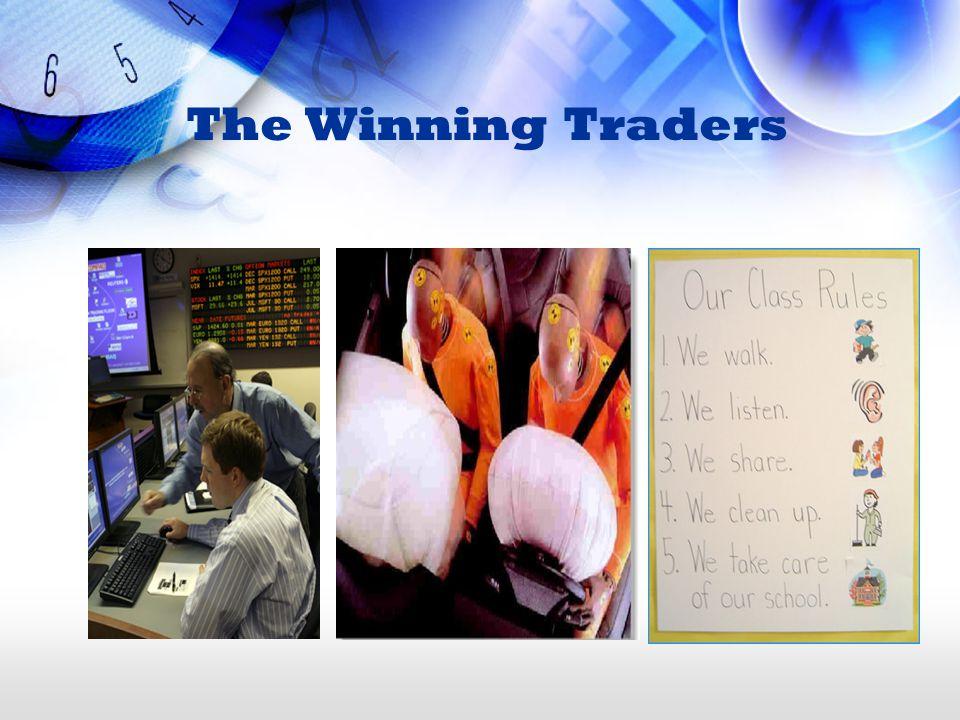 Pilihan ada pada diri investor sendiri Mata uang apa yang akan dipilih.