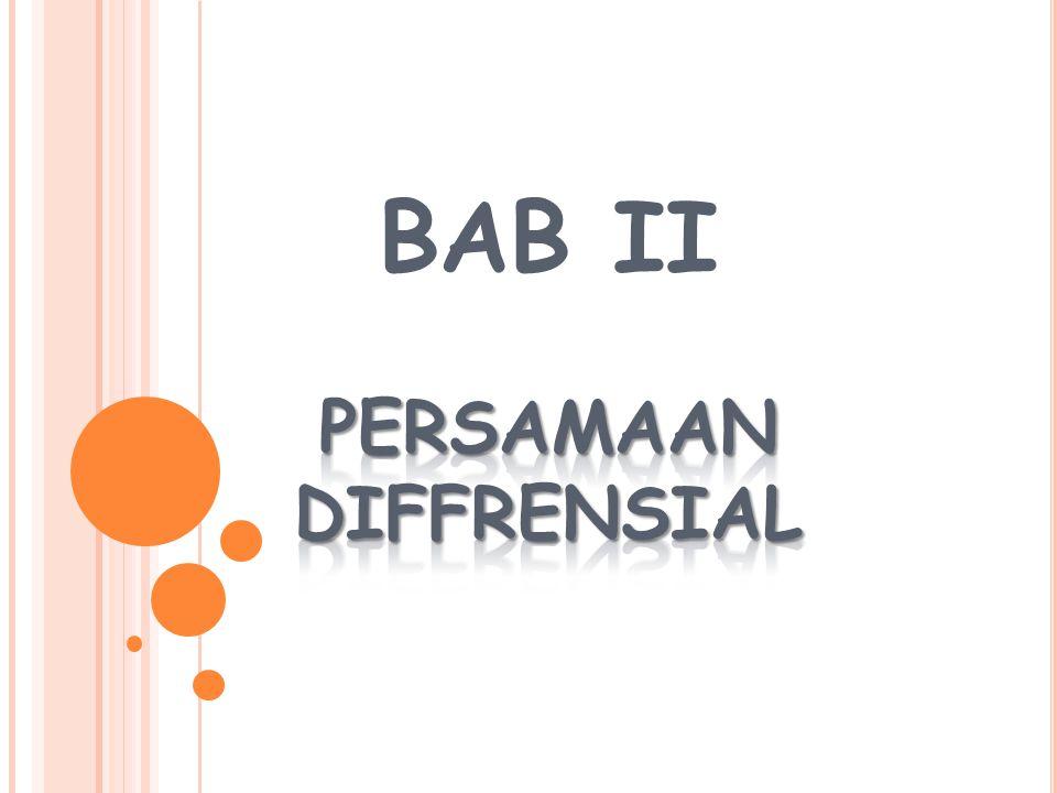 BAB II