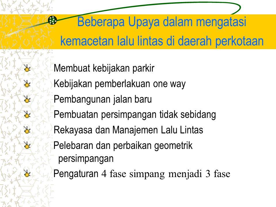 Latar Belakang Masalah  Propinsi Daerah Istimewa Yogyakarta merupakan salah satu propinsi di Indonesia yang mempunyai banyak obyek wisata sebagai sal