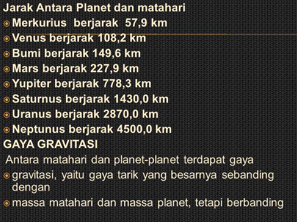 ASTEROID Sabuk Asteroid terbentang di antara planet Yupiter dan Mars. Sabuk Asteroid merupakan bongkahan- bongkahan batu yang tersusun oleh materi-mat