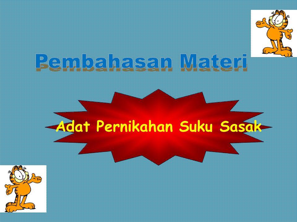 Pulau Lombok, Nusa Tenggara Barat Nusa Tenggara Barat adalah sebuah provinsi di Indonesia.