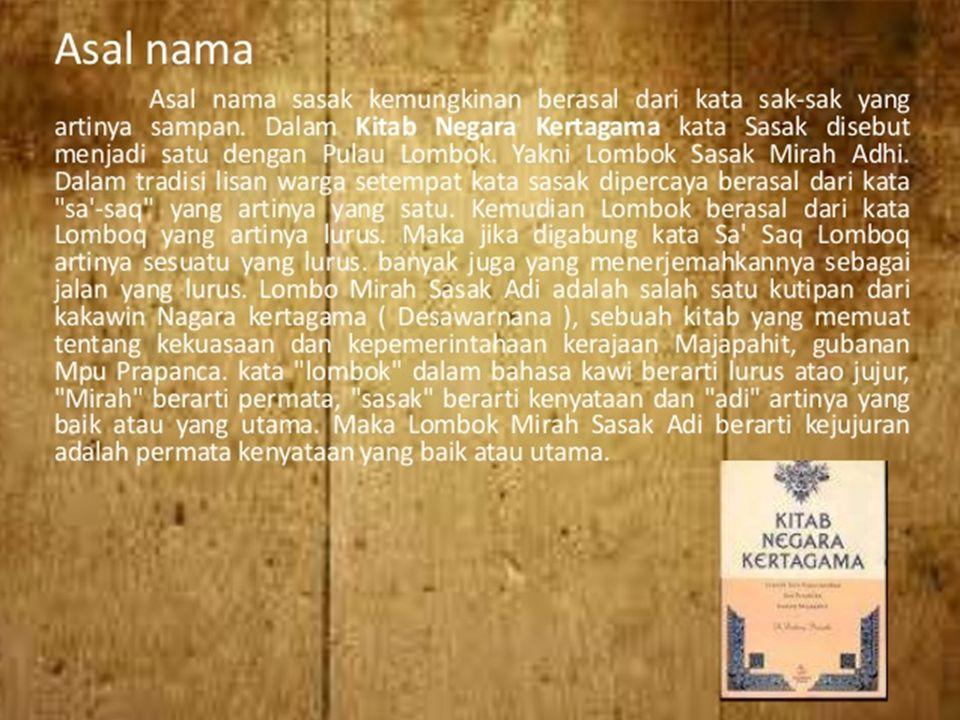 Adat pernikahan adalah suatu bentuk hidup bersama yang langgeng lestari antara seorang pria dan wanita yang diakui oleh persekutuan adat dan yang diarahkan pada pembantu adat dan keluarga.