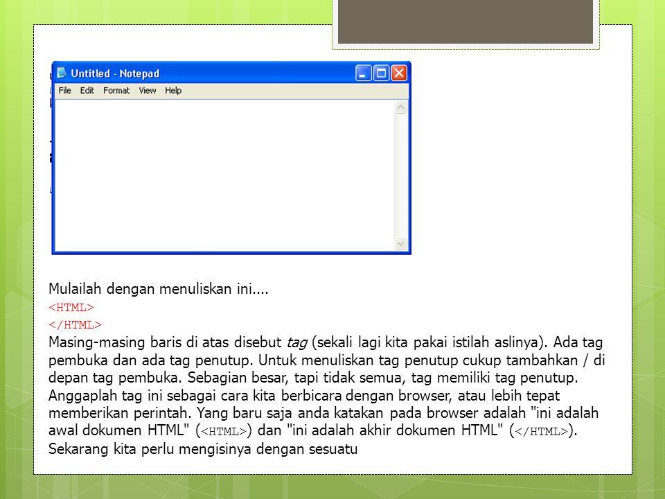 Layout Halaman Web Header Web Menu Kiri Konten Web Menu Kanan Footer 11