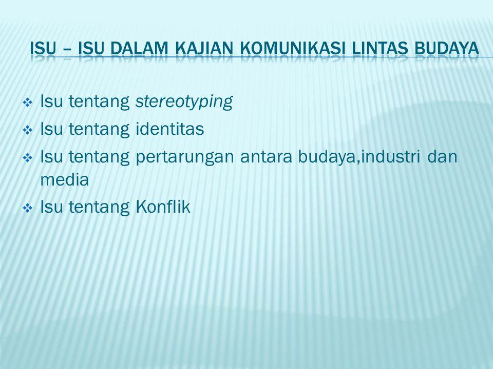  Komunikasi dalam Resolusi Konflik Beragama (Studi Pada Upaya Komunikasi Aktor-Aktor dalam Resolusi Konflik Ahmadiyah di Tasikmalaya  KONFLIK SAMPANG TAHUN 2012 DALAM PERSPEKTIF KOMUNIKASI (Studi Kasus Konflik Kelompok Syi'ah dan Kelompok Anti Syi'ah di Dusun Nangkernang, Desa Karang Gayam, Kecamatan Omben, Kabupaten Sampang, Madura)