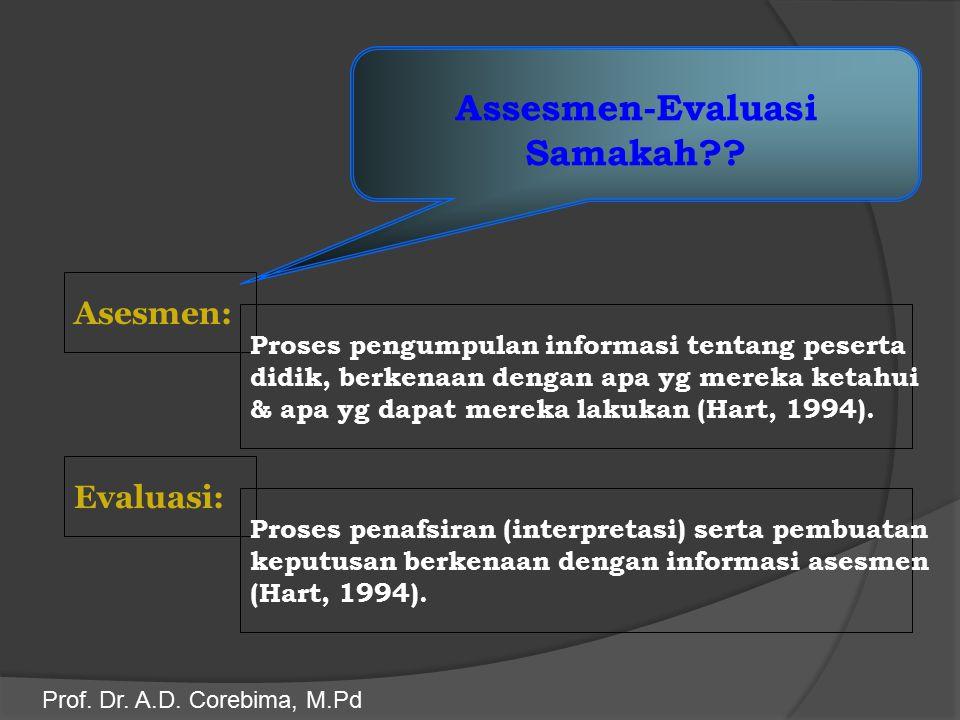 KETERAMPILAN KOGNISI DAN METAKOGNISI  KETERAMPILAN KOGNISI: DIBUTUHKANUNTUK MELAKSANAKAN SUATU TUGAS  KETERAMPILAN METAKOGNISI: MEMAHAMI BAGAIMANA TUGAS DILAKSANAKAN  SELF ASSESSMEN/MENGASES KOGNISI SENDIRI  SELF MANAGEMENT/MENGELOLA PERKEMBANGAN KOGNITIF SENDIRI LEBIH LANJUT