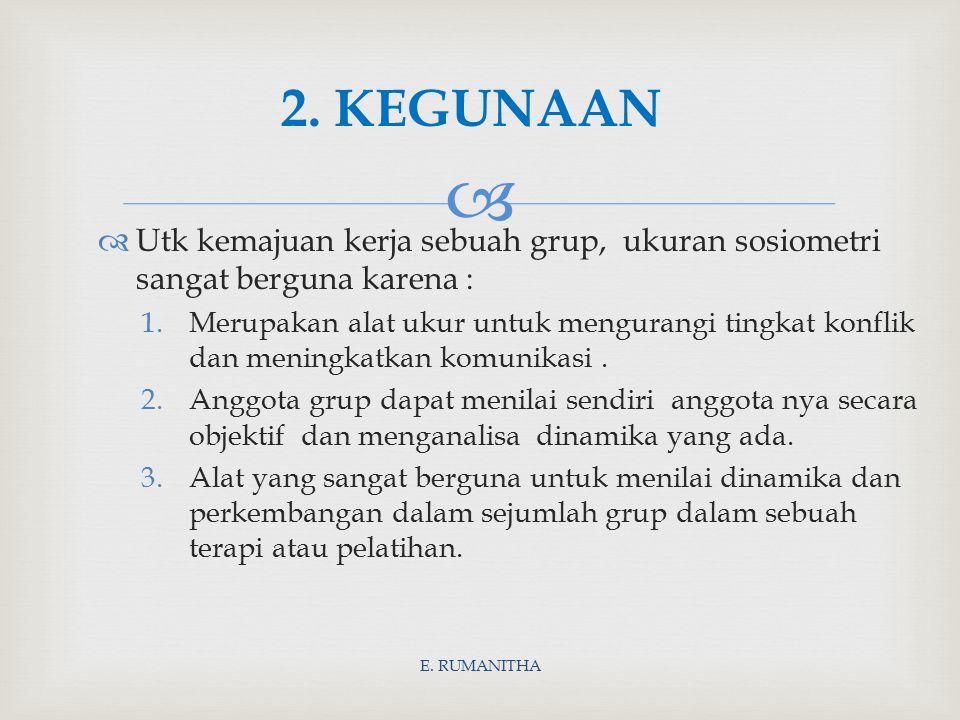 C MAKSUM a) Skala nominal : - identifikasi obyek ( nomor KTP, no punggung dsb) - klasifikasi obyek ( pria-wanita, pendidikan yg ditamatkan dsb).