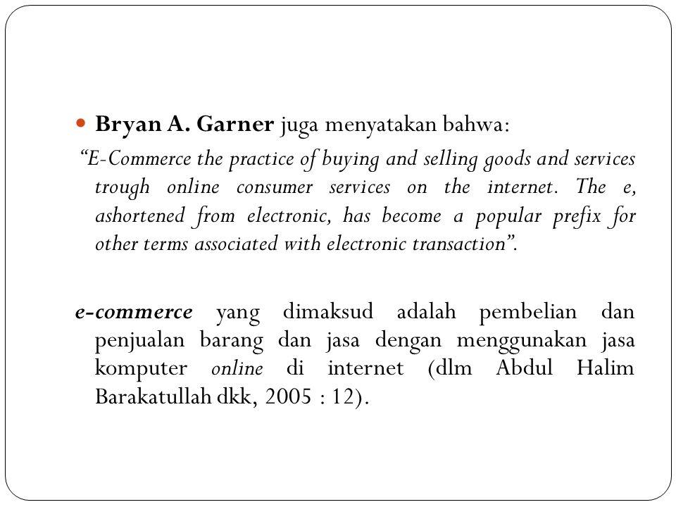 Bryan A.