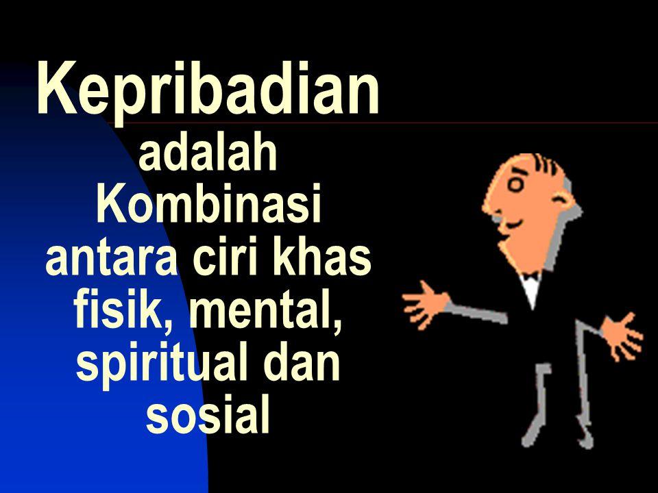 KENALAN DULU! Nama : Yuliansyah, S.Hut.MP TTL : Labuan Kalo, 12 Juli 1974 Almt : Jl. Lambung Mangkurat gang 3B RT 25 No 45 SAmarinda Kaltim HP. 081645