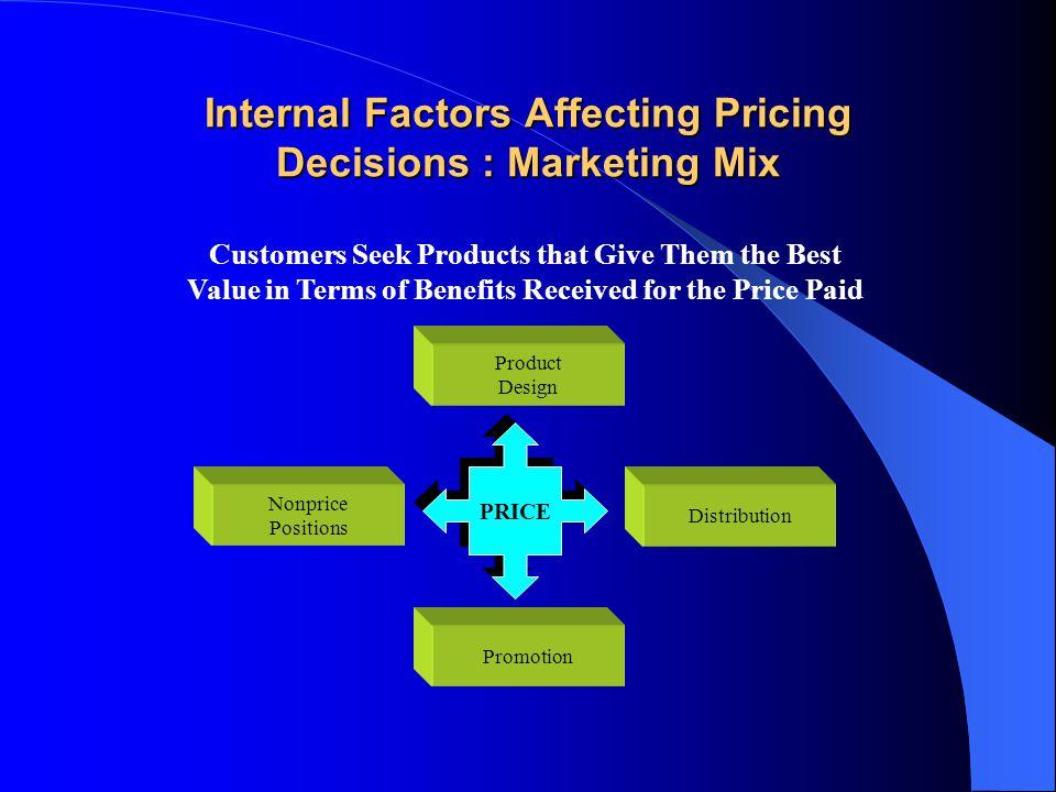 Bagaimana Suatu Perusahaan Dapat Mendeferensiasikan Penawaran Pasarnya Daripada Para Pesaing .