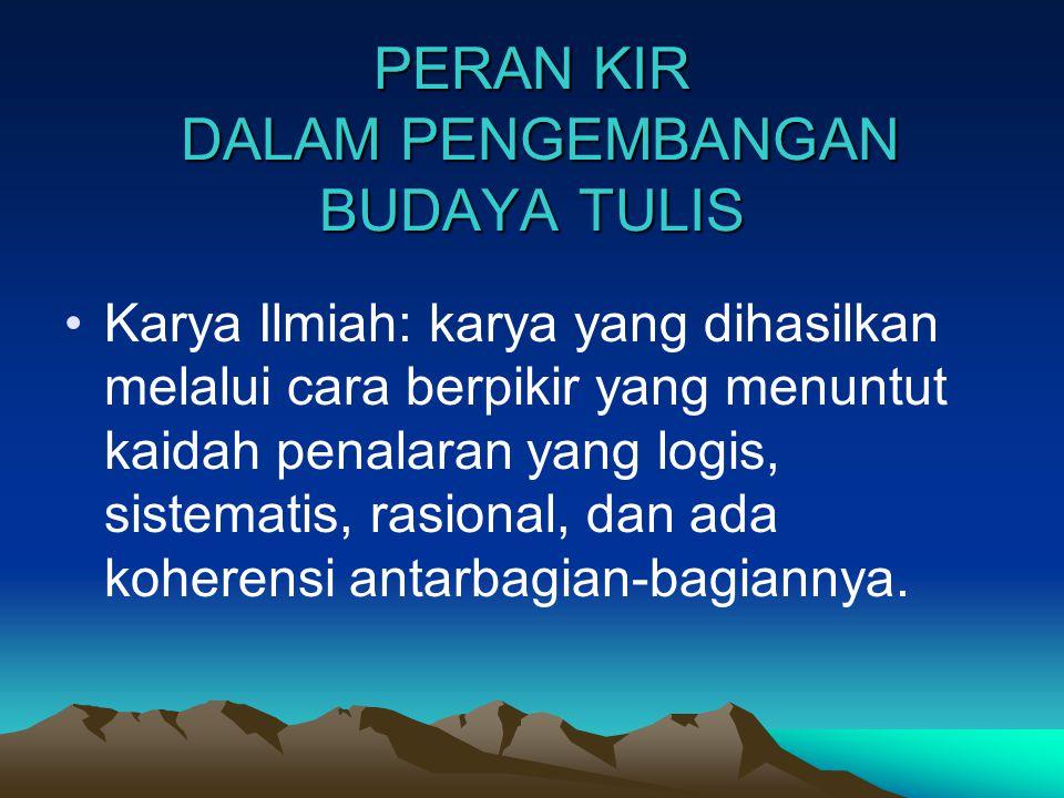 Assalamu'alaikum wr. wb. Selamat Pagi, Salam Sejahtera untuk kita semua