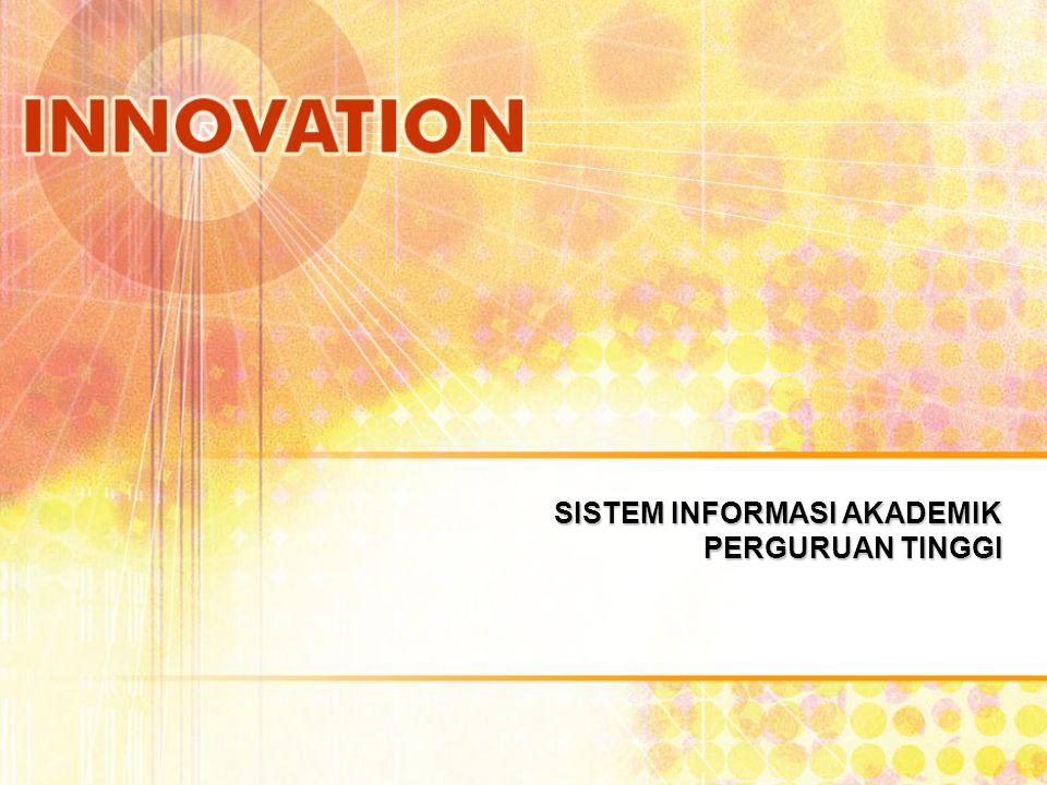 Sistem Informasi Akademik adalah sebuah solusi untuk membantu dalam pengelolaan data nilai mahasiswa, mata kuliah dan data para pengajar (dosen) serta administrasi fakultas/jurusan yang sifatnya masih manual untuk dikerjakan dengan bantuan software / perangkat lunak agar mampu mengefektifkan waktu dan mengefisienkan biaya.