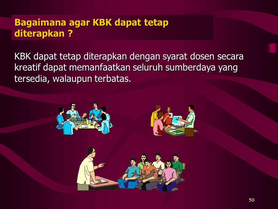 49 Pendidikan Nasional bertujuan mencerdaskan kehidupan bangsa dan mengembangkan manusia Indonesia seutuhnya, yaitu manusia yang beriman dan bertaqwa