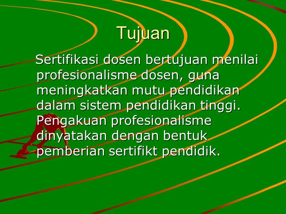 3 Kategori PTP-Serdos 1.PTP-Serdos Pembina PTP-Serdos yang membina PTP-Serdos Binaan 2.PTP-Serdos Mandiri 3.PTP-Serdos Binaan PTP-Serdos yang dibina oleh PTP-Serdos Pembina
